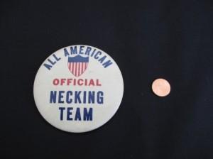 necking-button-550