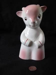 cow-vase-550