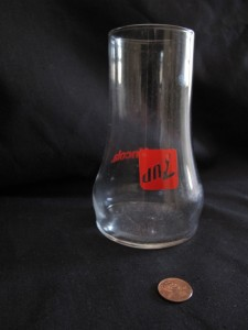 uncola-glass-550