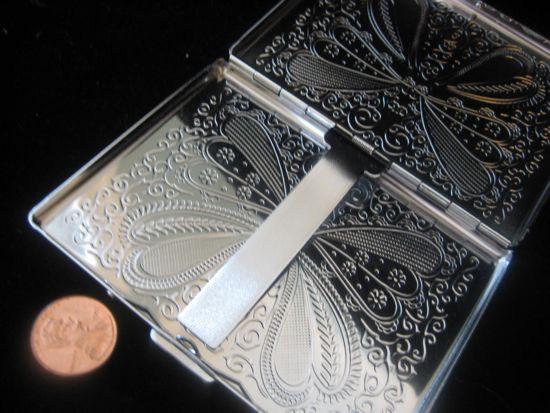 cigarettecase5