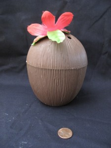coconut-cup-550