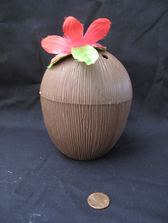 coconut-cup-550