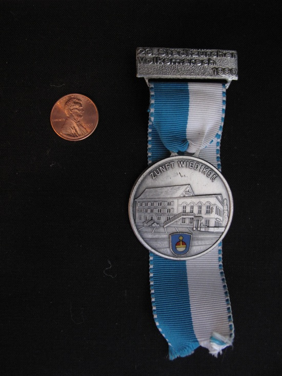 germansportsmedal-550