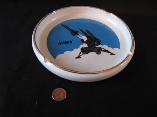hawk-ashtray-550