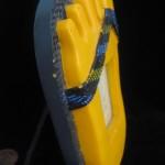 Flip-Flop Frame by Merrill Markoe