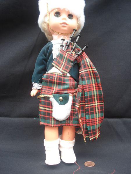 10a-scotsdolls