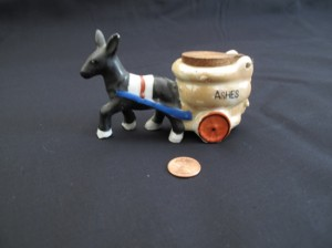 ashes-donkey-550