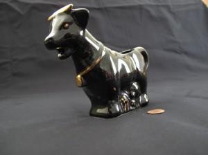 cow-creamer-550