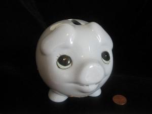 piggybank1
