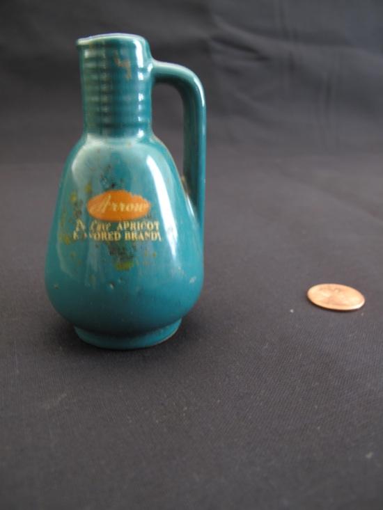 tiny-brandy-jug-550