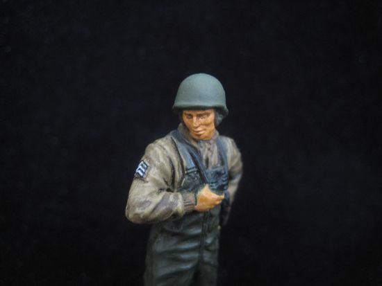 armyman2