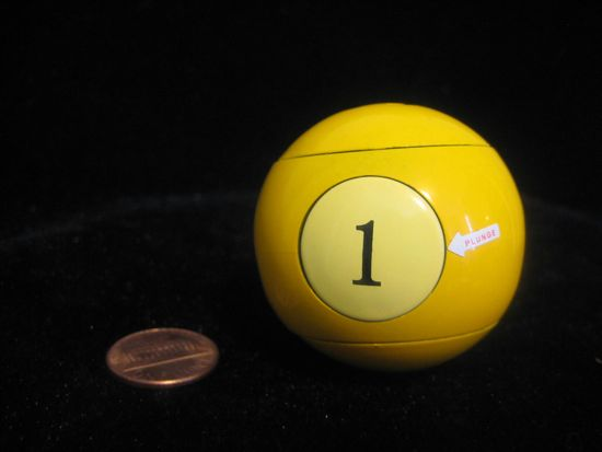 BallLighter1